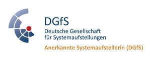 Vorschaubild für DGfS_Systemaufstellerin_RGB.jpg